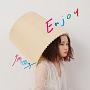 『Enjoy』初回盤B