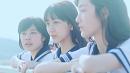 日本郵便 かもめ~る Web 動画 『ラストセーラー』篇