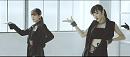 フェアリーズ『Fashionable』MV