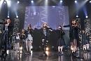 SKE48『いきなりパンチライン』リリース記念イベントより