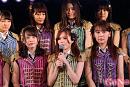 AKB48 チームK