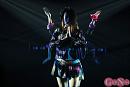 AKB48 チームK 「RESET」公演ゲネプロ