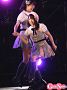 AKB48 チーム8ステージより