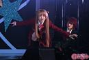 舞台「魔法先生ネギま!」キャスト