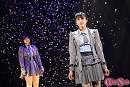AKB48 Team 8単独舞台「KISS KISS KISS」