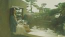 『ホテルニューアワジグループ 淡色のリゾート篇』