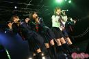 女神祭り2018〜ユカフィンフェス〜