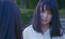 映画『ヌヌ子の聖★戦 ~HARAJUKU STORY~』より