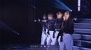 『フェアリーズ LIVE TOUR 2018~JUKEBOX~』より