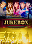 『フェアリーズ LIVE TOUR 2018~JUKEBOX~』DVD
