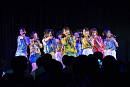 X21『NEXT FUTURE STAGE~6th SEASON~vol.3』