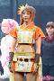 舞台版「マギアレコード 魔法少女まどか☆マギカ外伝」ゲネプロ