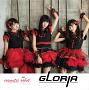 コスメティックロボット 1st Single「GLORIA」
