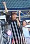 a-nation2018東京公演オープニングアクト ONE CHANCEステージより