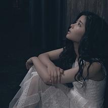 田村芽実『輝いて ~My dream goes on~ 』MV
