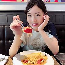 「インスタ映え100枚チャレンジ旅」