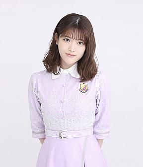 乃木坂46 松村沙友理