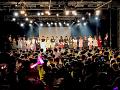 SUPER☆GiRLSオーディション参加者