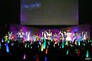 ファミリーマート×ロッテpresents 『けものフレンズ LIVE』