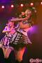 AKB48チームB