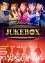 「フェアリーズLIVE TOUR 2018 ~JUKEBOX~」Blu-ray
