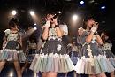 『アップアップガールズ(2) ファーストライブツアー #アプガ2ファースト 』初日公演