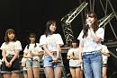 「SKE48 リクエストアワー セットリストベスト 100 2018 ~メンバーの数だけ神曲はある~」