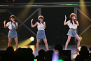 「SKE48 リクエストアワー セットリストベスト 100 2018 ~メンバーの数だけ神曲はある~」より