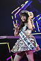 「SKE48 リクエストアワー セットリストベスト 100 2018 ~メンバーの数だけ神曲はある~」より松村香織