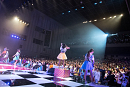 「PASSPO☆歌って踊って奏でる対バンツアー~Road to 中野サンプラザ~」