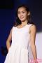 「ミス美しい20代コンテスト」準グランプリ・遠藤菜摘