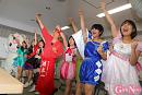 「東京ラーメンショー2018」メディア発表会