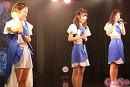 ティーンズ☆ヘブン