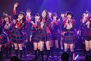 SKE48 10周年記念特別公演(後編)