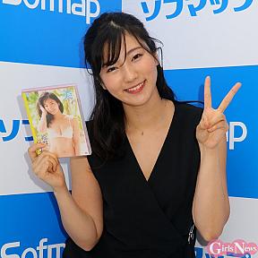 福井セリナ