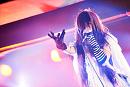 椎名ぴかりん「Halloween Party Orchestra」