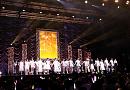 SKE48 23rdシングル「いきなりパンチライン」(通常盤)全国握手会より