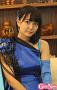 新井愛瞳(あらい・まなみ) 1997年11月19日生まれ(20歳) 群馬県出身