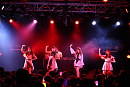 「39F9 Party TOUR」VOL.2より