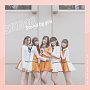 SKE48『Stand by you』_【通常盤TYPE-A】