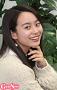 白鳥羽純(しらとり・はすみ)1999年3月10日生まれ、神奈川県出身