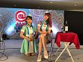 『ラストフライト 6 時間スペシャル~私たち、PASSPO☆でした!!!~』