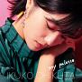 『my palette』初回限定盤(CD+DVD)