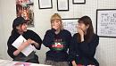 『浅草女子飲み46』