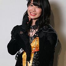 小田えりな(AKB48)