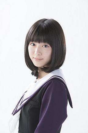 img20181109shiraishi04