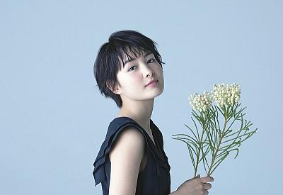 葵わかな オフィシャルカレンダー2019(HMV特典)