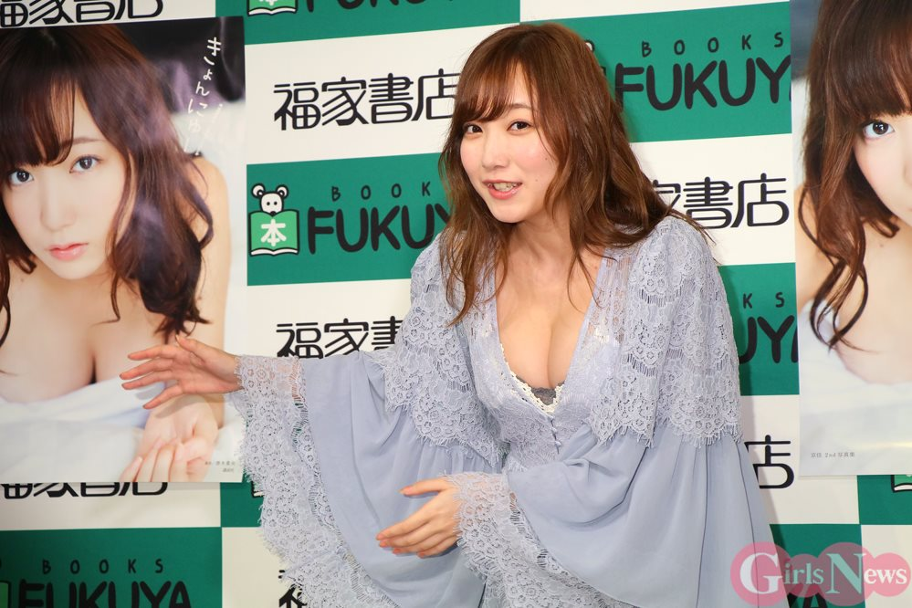 【ONEPIXCEL】田辺奈菜美ちゃん本スレPart223【ワンピクセル】 YouTube動画>14本 ->画像>800枚