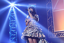 SKE48『Stand by you』発売記念イベント