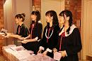 SKE48『Stand by you』発売記念イベント(SKE48劇場)